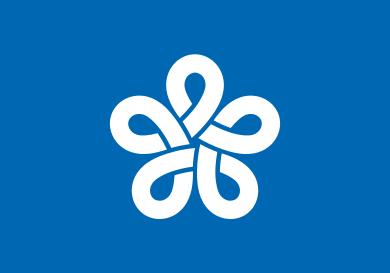 390px-flag_of_fukuoka