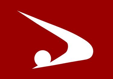 flag_of_akita