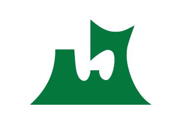flag_of_aomori