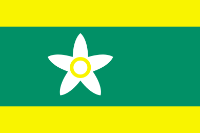 flag_of_ehime
