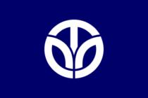 flag_of_fukui