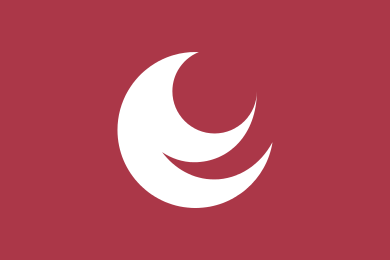 flag_of_hiroshima