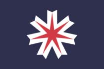 flag_of_hokkaido