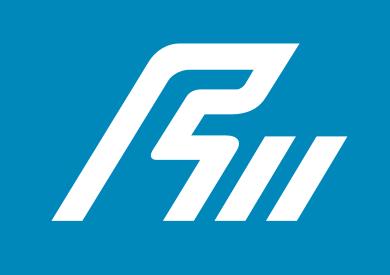 flag_of_ishikawa