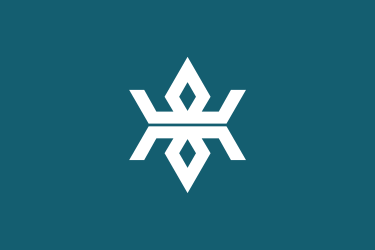flag_of_iwate