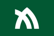 flag_of_kagawa