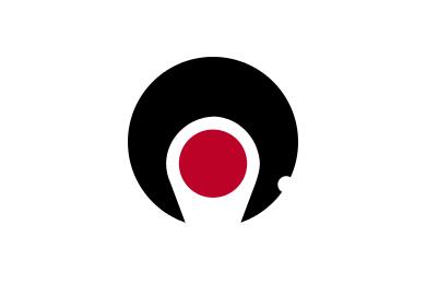 flag_of_kagoshima