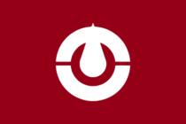 flag_of_kochi