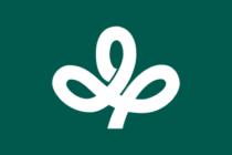 flag_of_miyagi