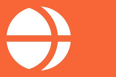 flag_of_nagano