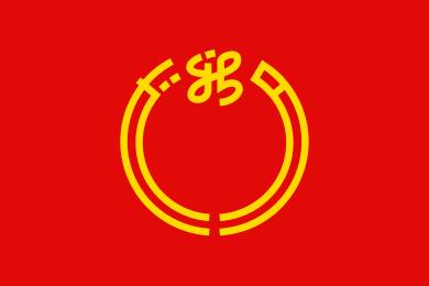 flag_of_niigata