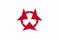 flag_of_oita