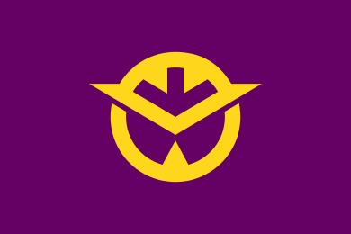 flag_of_okayama