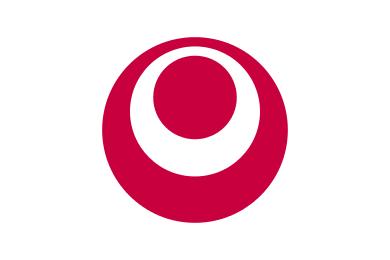flag_of_okinawa