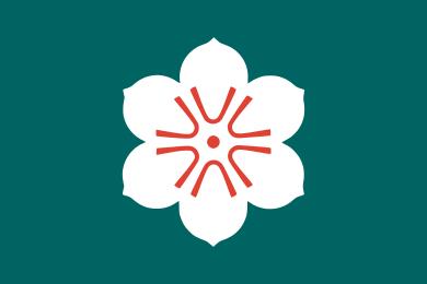 flag_of_saga