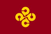 flag_of_shimane