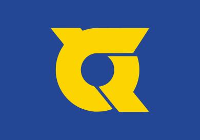 flag_of_tokushima