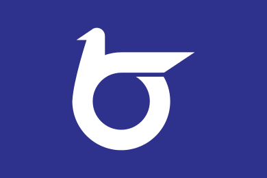 flag_of_tottori