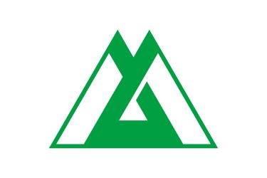 flag_of_toyama