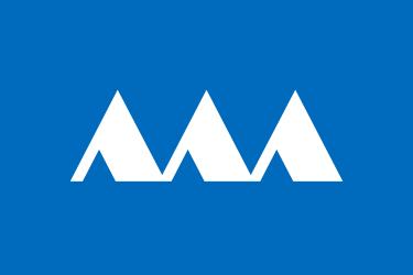 flag_of_yamagata