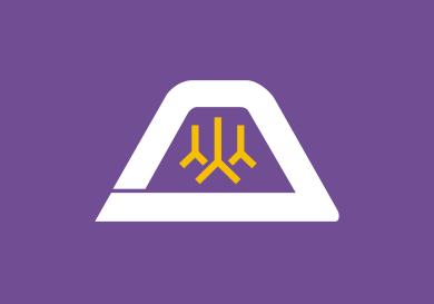 flag_of_yamanashi