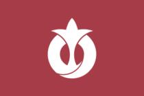 flag_of_aichi
