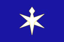 flag_of_chiba