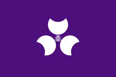 flag_of_gunma