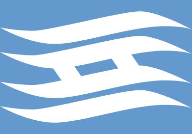 flag_of_hyogo