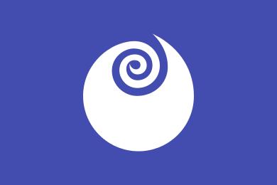 flag_of_ibaraki