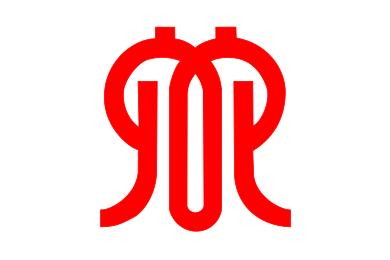 flag_of_kanagawa