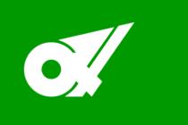 flag_of_mie