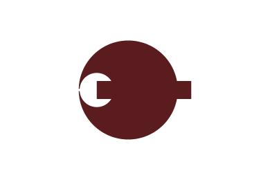 flag_of_nara