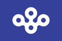 flag_of_osaka