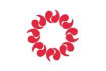 flag_of_saitama