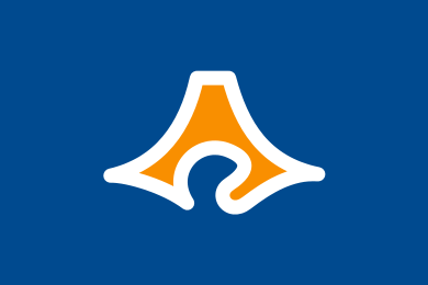 flag_of_shizuoka