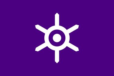 flag_of_tokyo