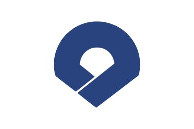 flag_of_wakayama